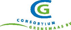 Consortium Grensmaas