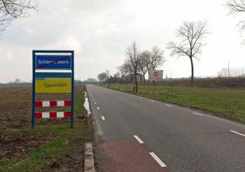 Trierveld-Koeweide-130321005