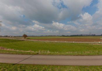 Trierveld-Koeweide-130321031