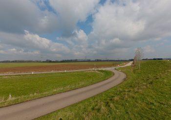 Trierveld-Koeweide-130321033