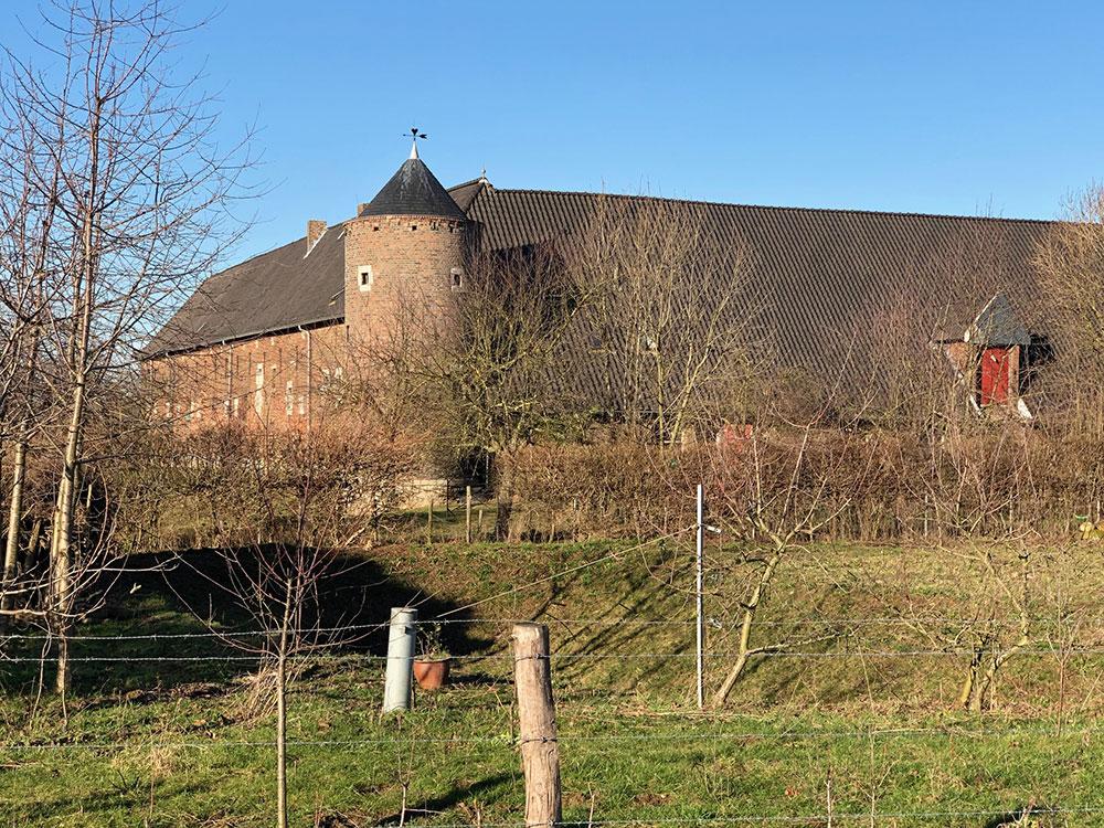 Hartelstein